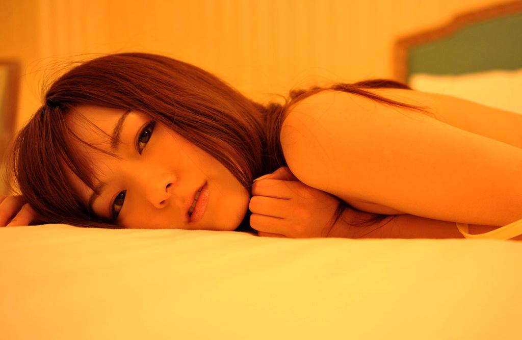 【No.20304】 アンニュイ / 麻倉憂
