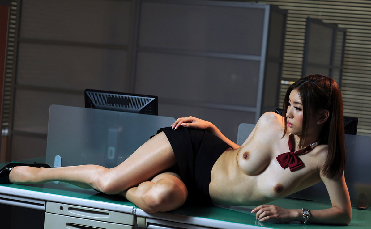 【No.20367】 妖艶 / 芦名ユリア