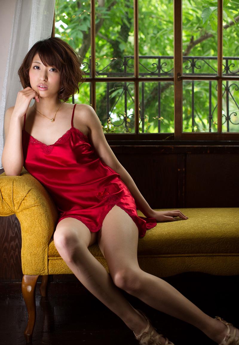 【No.20513】 綺麗なお姉さん / 秋山祥子