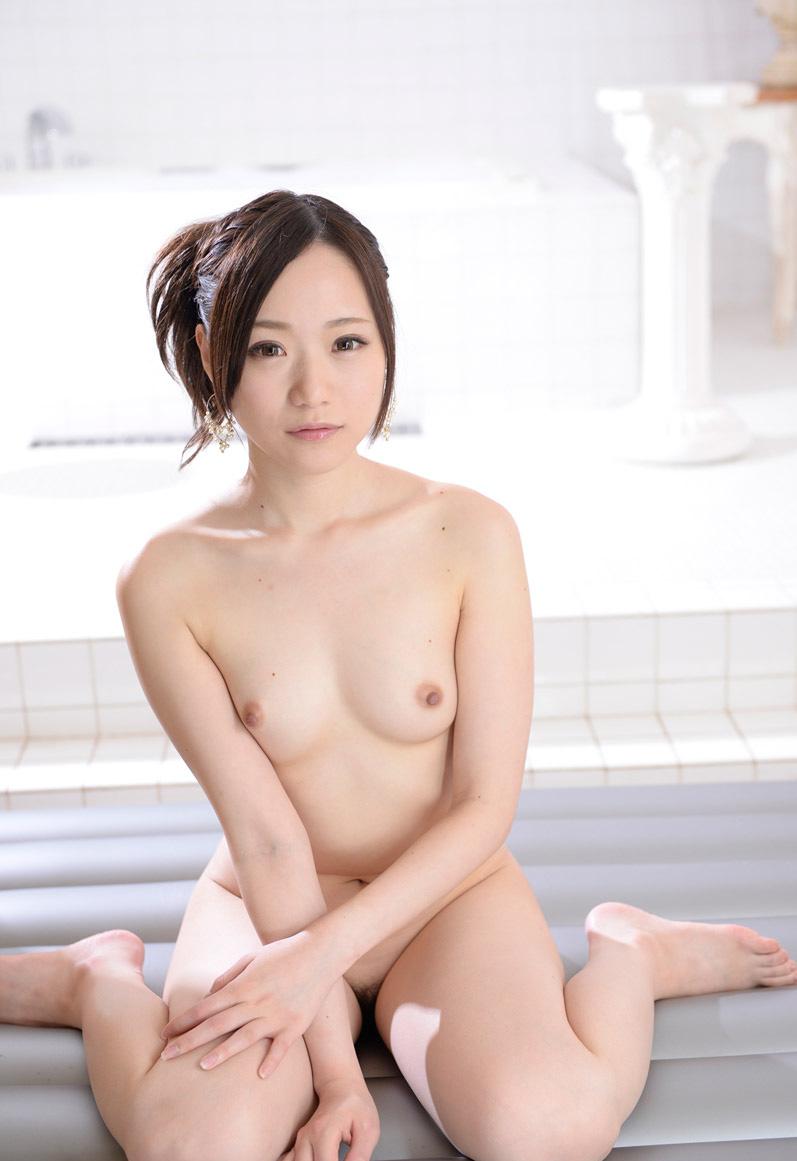 【No.20552】 おっぱい / 瀬奈まお
