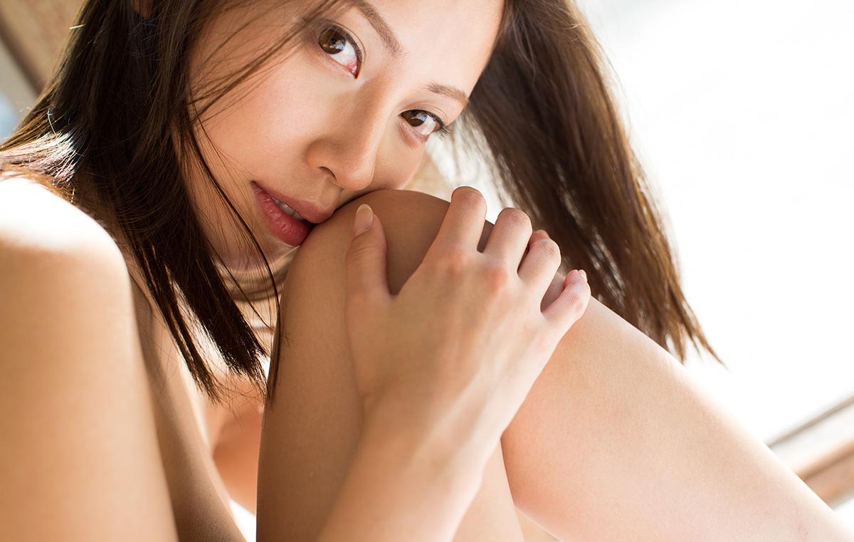 【No.20654】 綺麗なお姉さん / 横山美雪
