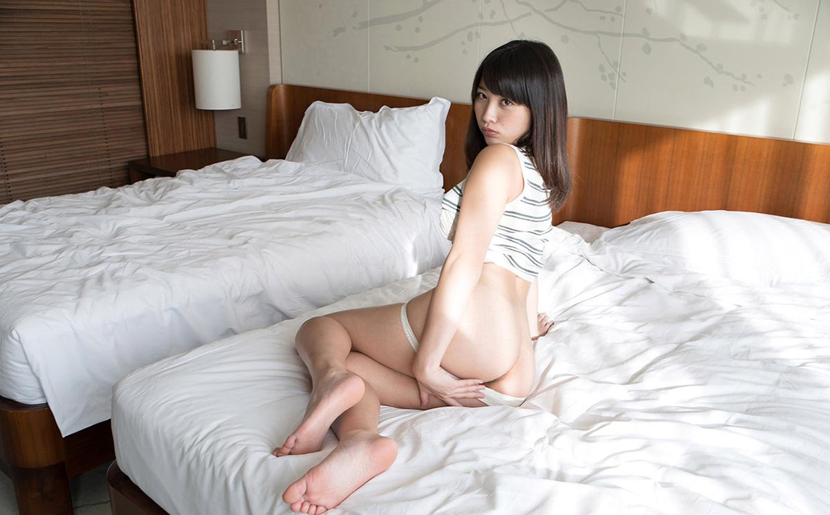 【No.20768】 お尻 / 春原未来