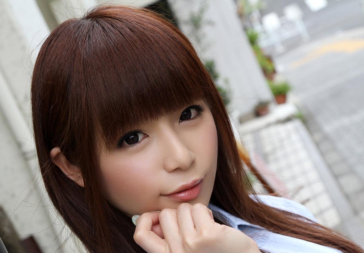 【No.20905】 綺麗なお姉さん / 栗林里莉