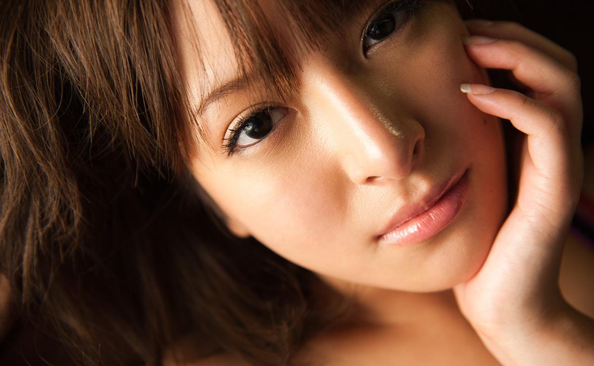 【No.20950】 綺麗なお姉さん / 二宮ナナ