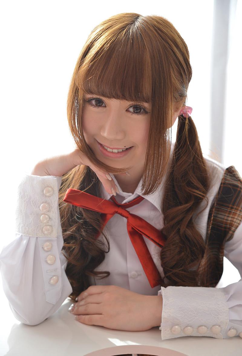 【No.21152】 Cute / 木南日菜