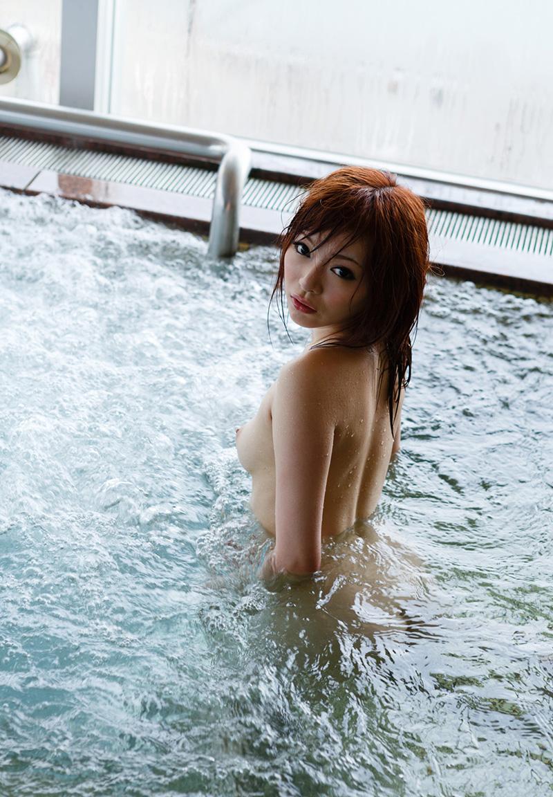 【No.21300】 入浴 / MIYABI