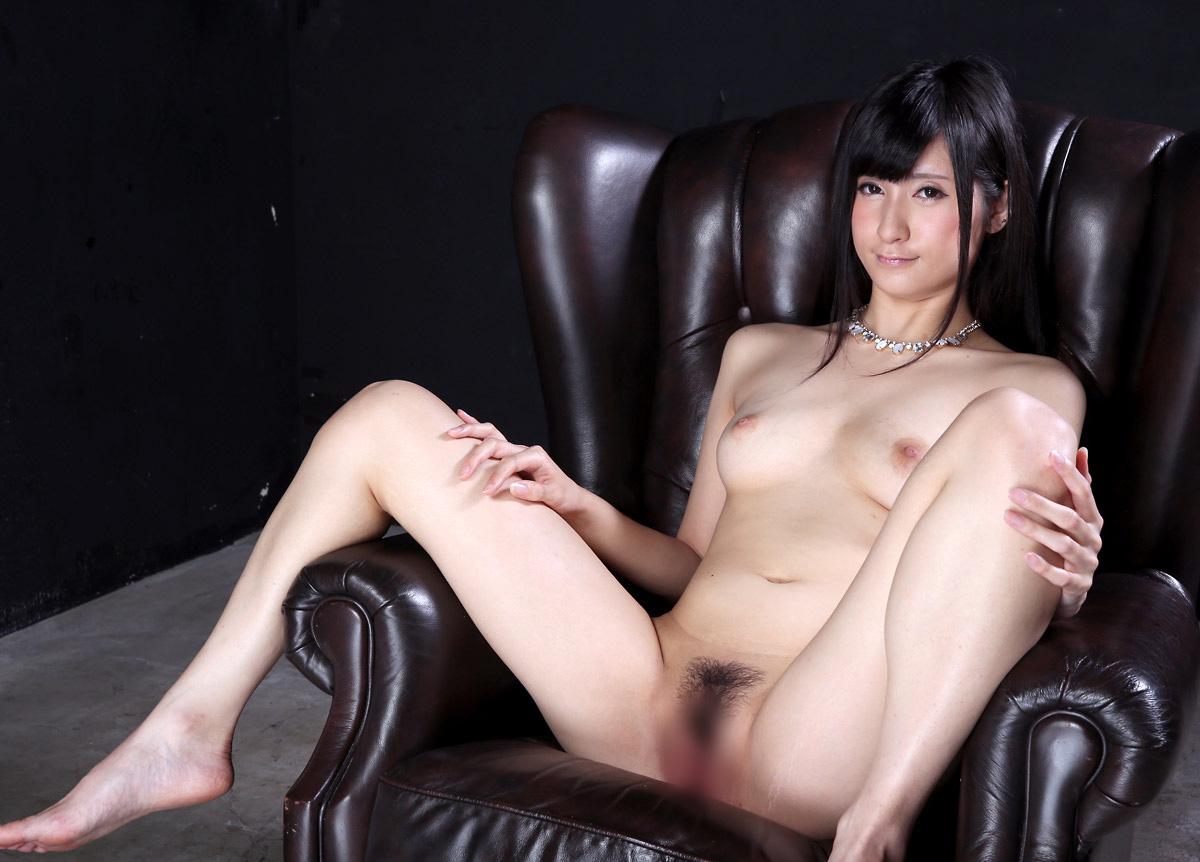 【No.21494】 Nude / 玉名みら