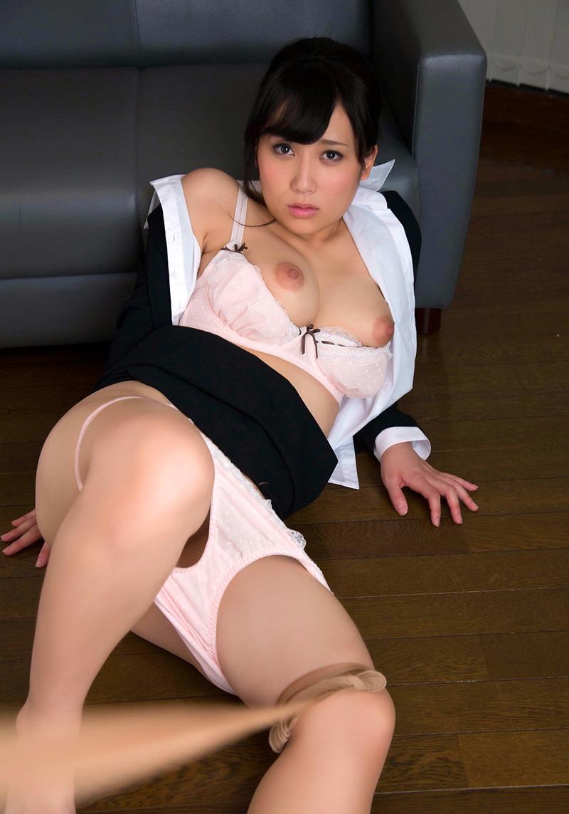 【No.21533】 淫ら / 倉多まお