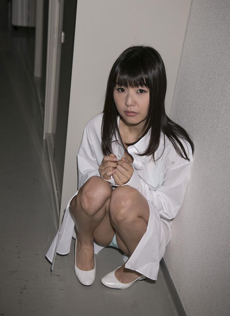 【No.21565】 パンティ / つぼみ
