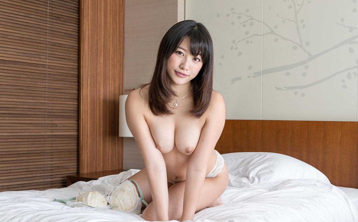 【No.21644】 おっぱい / 春原未来