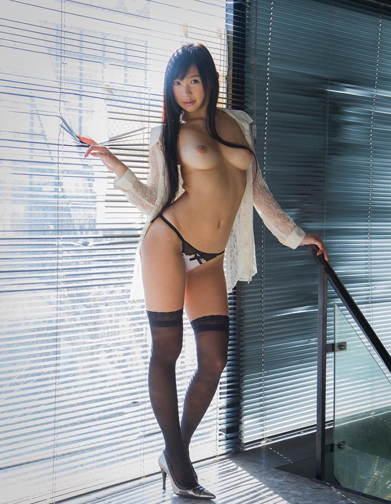 【No.21843】 綺麗なお姉さん / 小倉奈々