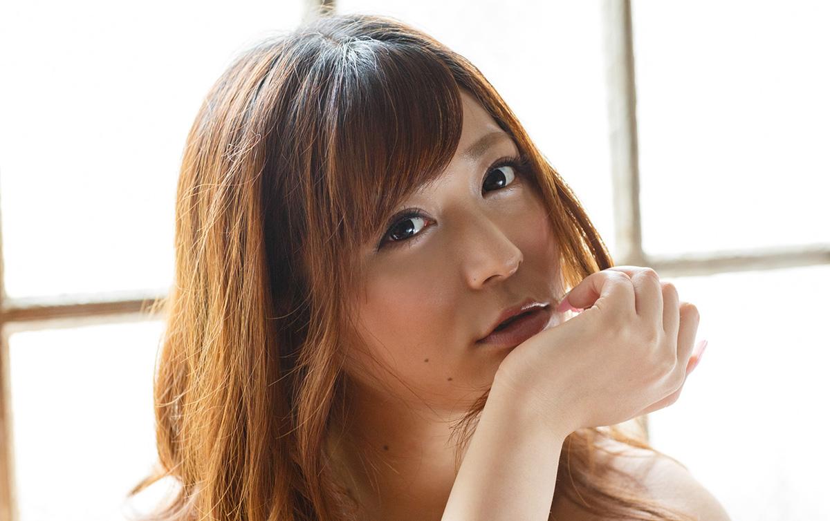 【No.22094】 綺麗なお姉さん / さとう遥希