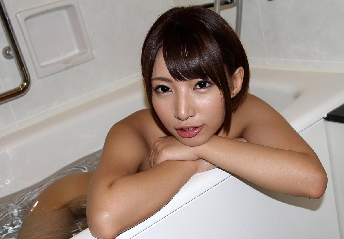 【No.22664】 入浴 / 乙葉ななせ