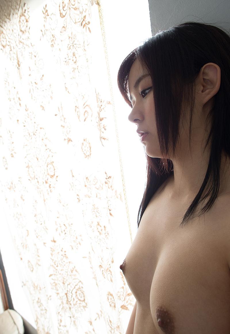 【No.22747】 おっぱい / 彩乃なな