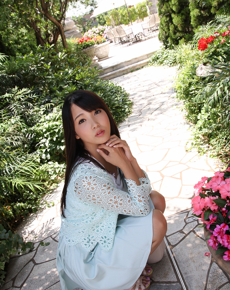 【No.22750】 綺麗なお姉さん / 友田彩也香
