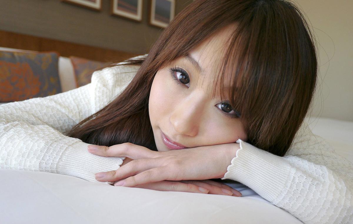 【No.22760】 綺麗なお姉さん / 美咲結衣