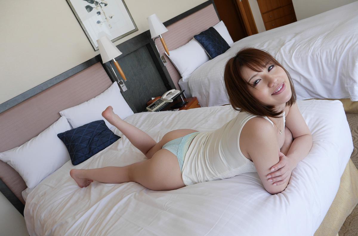 【No.22802】 お尻 / 本田莉子