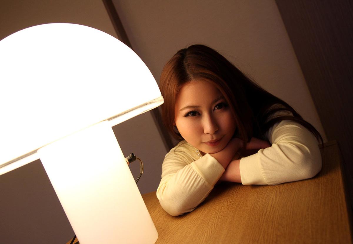 【No.22854】 綺麗なお姉さん / 渋谷美希