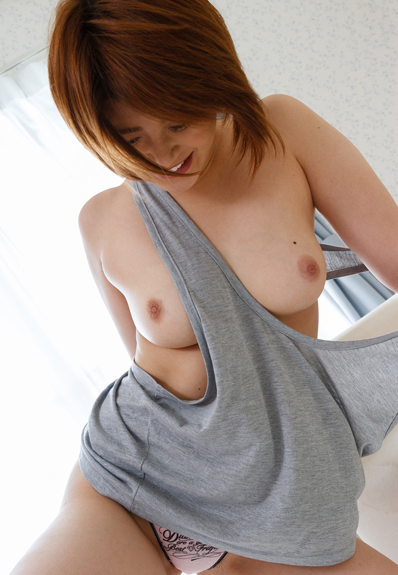 【No.22905】 おっぱい / 推川ゆうり