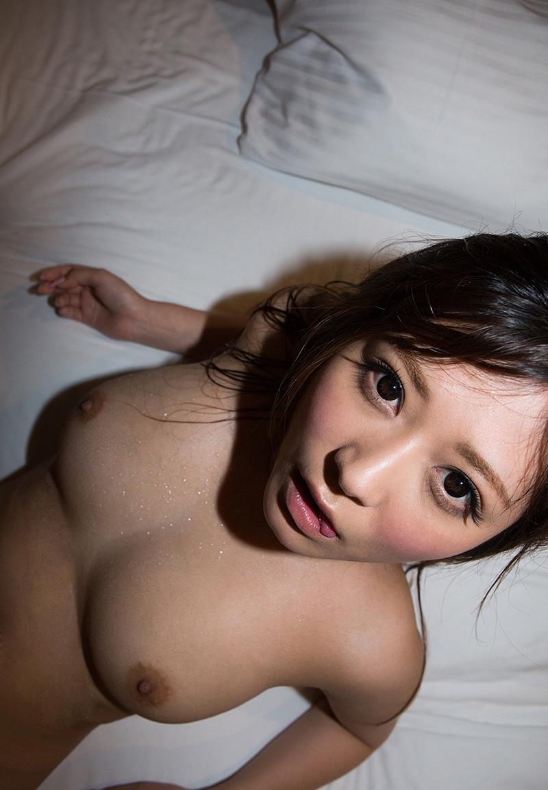 【No.23043】 おっぱい / さとう遥希