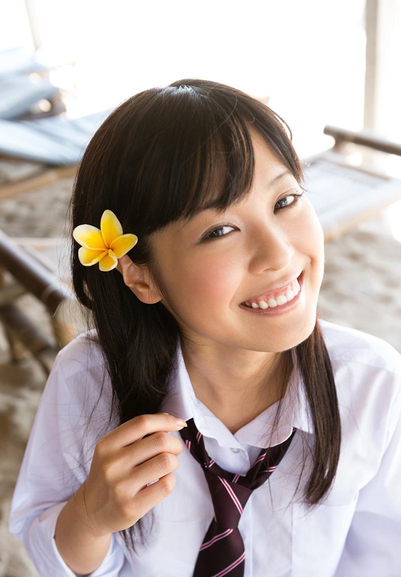 【No.23045】 Cute / 紗藤まゆ
