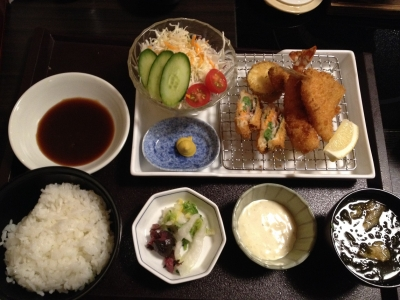 kagonoyasaginomiya1409171.jpg