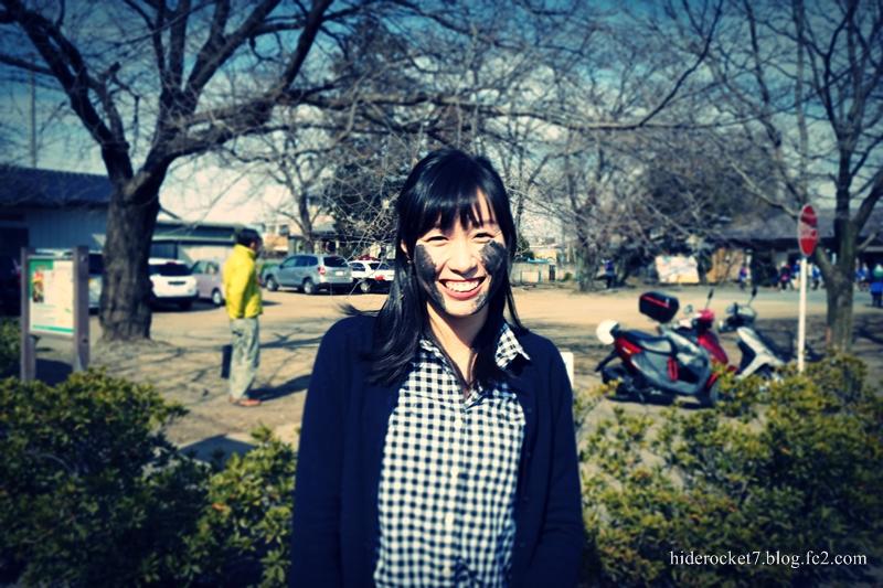 sumituke_23.jpg