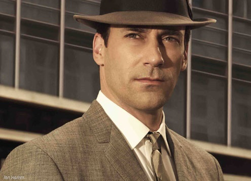 jon-hamm-mad-men.jpg