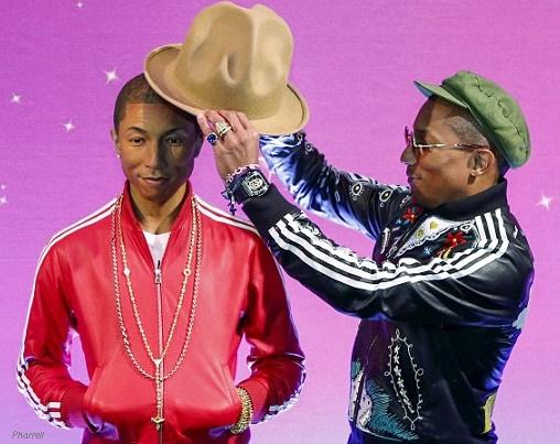pharrell-williams.jpg