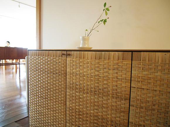 0521holly-wood_buddy_furniture006.jpg