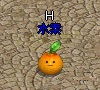 水素(Lv84 Wizard)