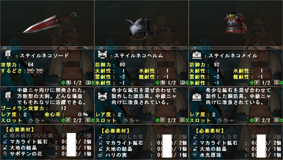 201504190514006b2.png