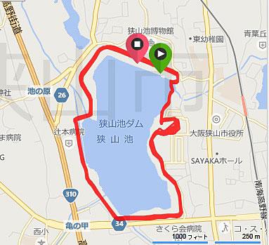 2015011102.jpg
