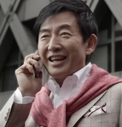 Fw: [討論] 勇者義彥與引導七人 ep5的梗