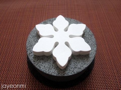 雪花文化展_2014 (11)