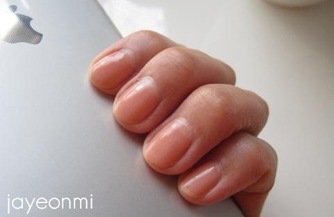 its skin_イッツスキン_ネイルスタイラー_blog (6)
