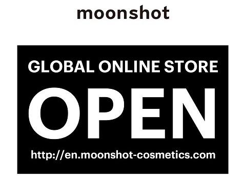 MOONSHOT_グローバルオンライン_2015年4月