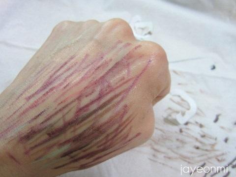 ジェルペンシル_アイライナー_抜き打ちテスト_2015年4月 (10)