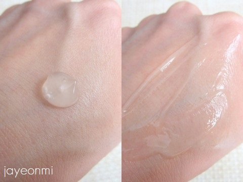 its skin_イッツスキン_プレステージ_アンプル_デスカルゴ (2)