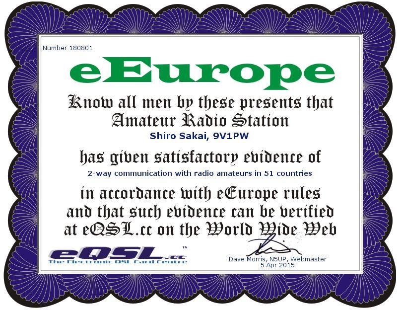 eEuropeAward.jpg