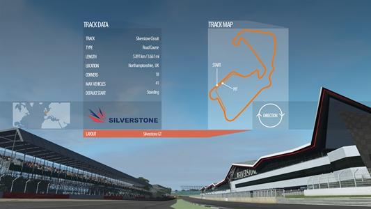 Silverstone_GTLayout_loading.jpg