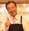 ホームレスジュエラー・Mr.K