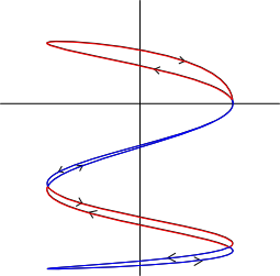 todai_2008_math_a6_4.png