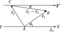 todai_2009_math_a6_2.png