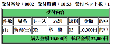20150509163843f60.png