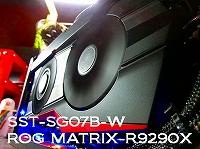 SG07+R9 290X