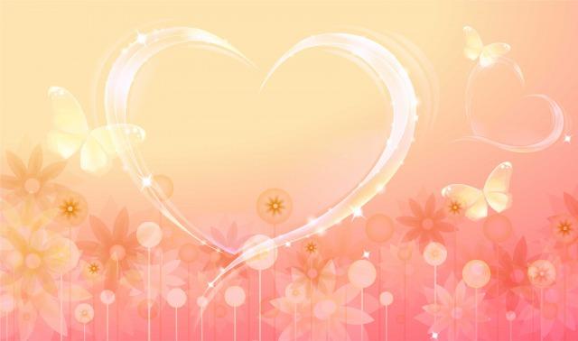 s_flower-back0989.jpg