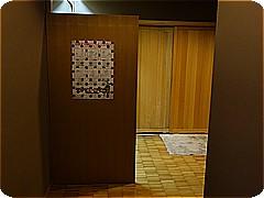sTS4630.jpg