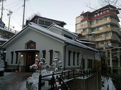 20150128-6.jpg