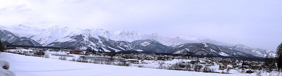 20150129-3.jpg